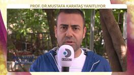 Duaları Türkçe mi, Arapça mı okumak daha makbul?