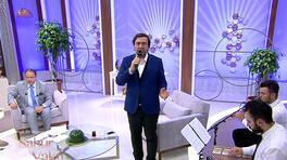 Mustafa Demirci - Canım Kurban Olsun Senin Yoluna
