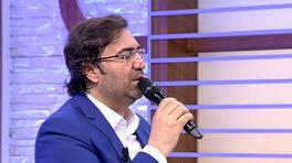 Mustafa Demirci - Allah Allah Hüve Rabbüna Rahmani