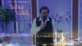 Mustafa Demirci - Nice Feryad Edip