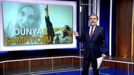 Ahmet Hakan'la Kanal D Haber - 07.06.2017