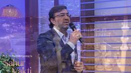 Mustafa Demirci - Kimi Dosta Varır