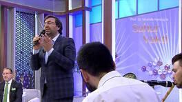 Mustafa Demirci - Affet İsyanım Benim