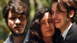 Ali Kemal, gerçek ailesini kabul edecek mi?