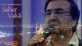 Mustafa Demirci - Canım Ol