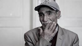 Prof. Dr. Mustafa Karataş'la Paylaşmak Güzeldir 12. Bölüm Fragmanı
