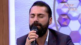Çılgın Sedat - Medine'ye Varamadım