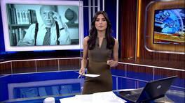 Ahmet Hakan'la Kanal D Haber - 11.06.2017