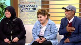 Hacıbey Akay'ın çocuklarına psikolojik destek geldi!