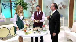 Prof. Dr. Mustafa Karataş'la Paylaşmak Güzeldir 12. Bölüm