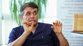 Prof. Dr. Mustafa Karataş'la Paylaşmak Güzeldir 14. Bölüm Fragmanı