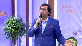 Mustafa Demirci - Yürürem Yare