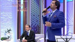 Mustafa Demirci - Ben Senin Gülşeninde