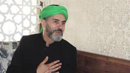 Prof. Dr. Mustafa Karataş'la Paylaşmak Güzeldir 17. Bölüm Fragmanı