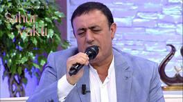 Mahmut Tuncer - Tükendi Nakd-i Ömrüm