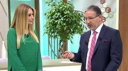 Prof. Dr. Mustafa Karataş'la Paylaşmak Güzeldir 18. Bölüm Fragmanı