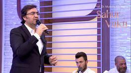 Mustafa Demirci - Allah de Kalbim