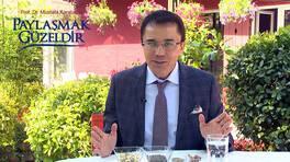 Prof. Dr. Mustafa Karataş'la Paylaşmak Güzeldir 19. Bölüm Fragmanı