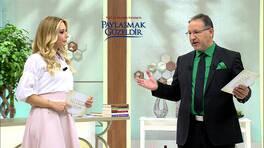 Prof. Dr. Mustafa Karataş'la Paylaşmak Güzeldir 20. Bölüm Fragmanı