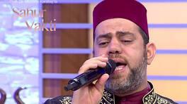 Zeki El Aseli - Kaside-i Bürde