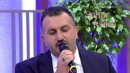 Mustafa Kızılcaoğlu - Semadan Sırrı Tevhid-i Duyan Gelsin