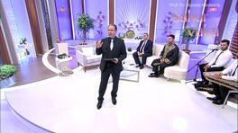 Prof. Dr. Mustafa Karataş'la Sahur Vakti 27. Bölüm