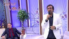 Mustafa Demirci - N'oldu Bu Gönlüm