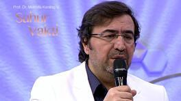 Mustafa Demirci - Can Bula Cananını