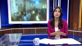 Ahmet Hakan'la Kanal D Haber - 26.06.2017