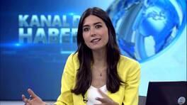 Ahmet Hakan'la Kanal D Haber - 28.06.2017