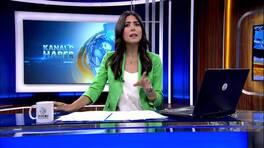 Kanal D Haber - 29.06.2017