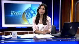 Kanal D Haber - 05.07.2017