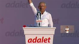 Kanal D Haber - 10.07.2017