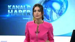 Kanal D Haber - 13.07.2017
