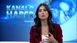 Kanal D Haber - 15.07.2017