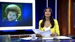 Kanal D Haber - 19.07.2017