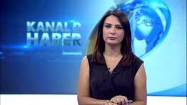 Kanal D Haber - 22.07.2017
