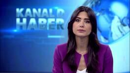 Kanal D Haber - 21.07.2017