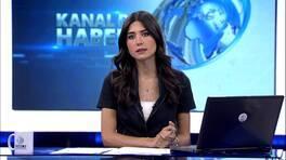 Kanal D Haber - 25.07.2017