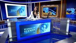 Kanal D Haber - 26.07.2017
