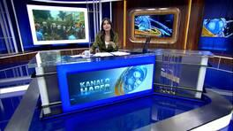 Kanal D Haber - 27.07.2017