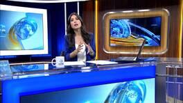 Kanal D Haber - 28.07.2017