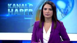 Kanal D Haber - 30.07.2017