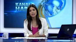 Kanal D Haber - 02.08.2017