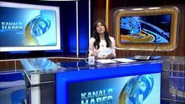 Kanal D Haber - 04.08.2017