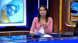 Kanal D Haber - 06.08.2017