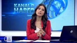 Kanal D Haber - 08.08.2017