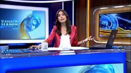 Kanal D Haber - 09.08.2017