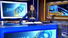 Kanal D Haber - 10.08.2017