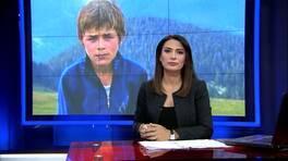 Kanal D Haber - 12.08.2017